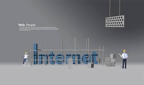 什么样的csgo雷火杯官网结构更利于用户体验?