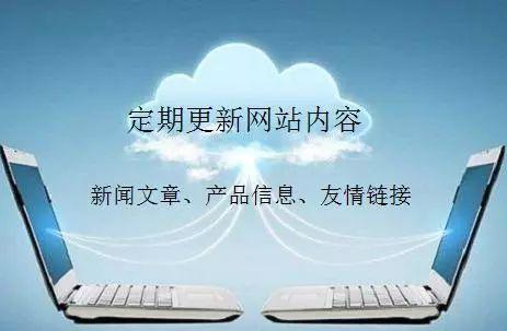 csgo雷火杯官网推广运营需要做到哪几点?