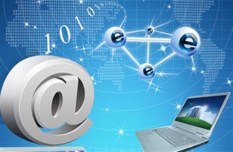 为什么企业需要依靠企业csgo雷火杯官网才能网络推广?